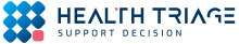 Health Triage