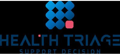 Logo Health Triage